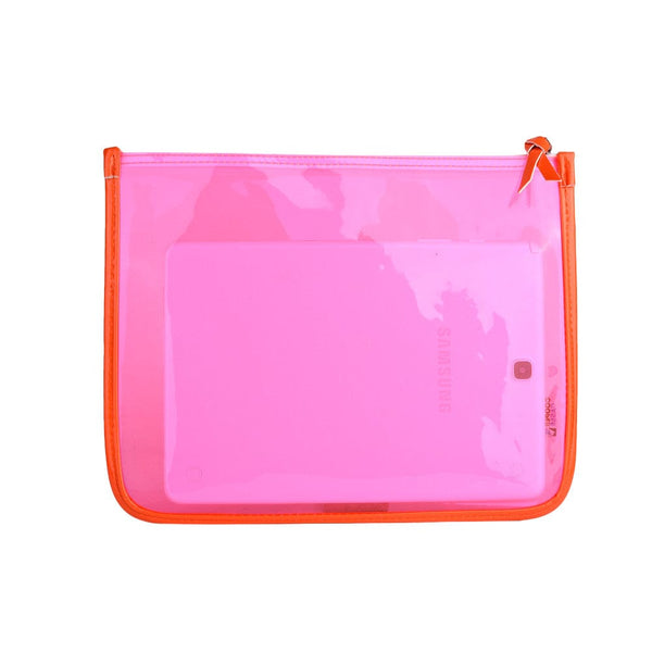 Cooper Beach Bag Universal Tablet & Smartphone Sleeve - 3