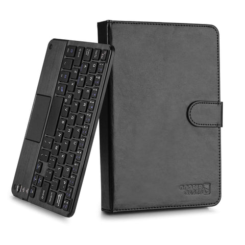products/CPR185BLK070_Touchpad_Executive_Bluetooth_Keyboard_Universal_Tablet_Folio_Case_02.jpg