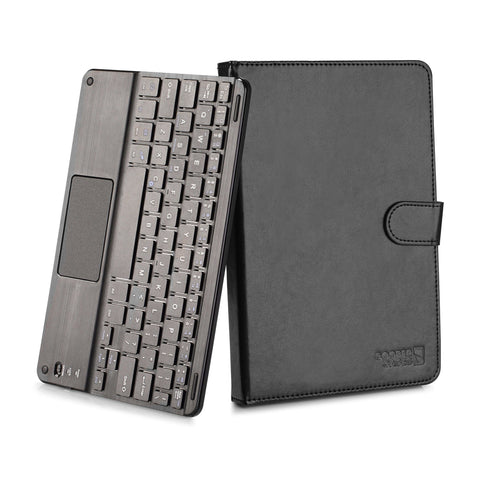 products/CPR185BLK090_Touchpad_Executive_Bluetooth_Keyboard_Universal_Tablet_Folio_Case_01.jpg