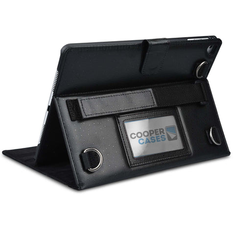 products/CPR190BLK972_Magic_Carry_2_Shoulder_Strap_Portfolio_iPad_Tablet_Case_04.jpg