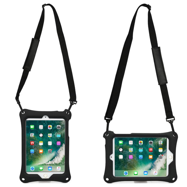 cooper bounce strap rugged case w shoulder strap hand