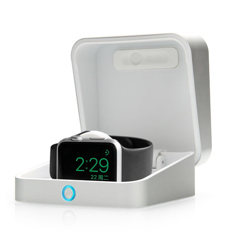 products/CPR206SLV050_Apple_Watch_Power_Box_Portable_Powerbank_02.jpg