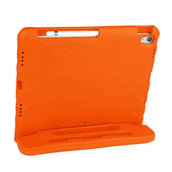 Cooper Dynamo Rugged Kids Play Case for Apple iPad