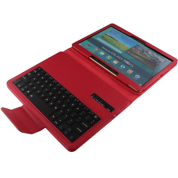 Cooper CEO Keyboard Folio for Apple iPad Pro/Air and Samsung Galaxy Tab S - 47