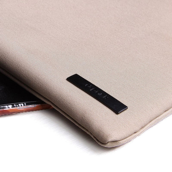 "D-Park Thunder Tablet Sleeve for Microsoft Surface Pro 3 & 12"" Tablets - 33"