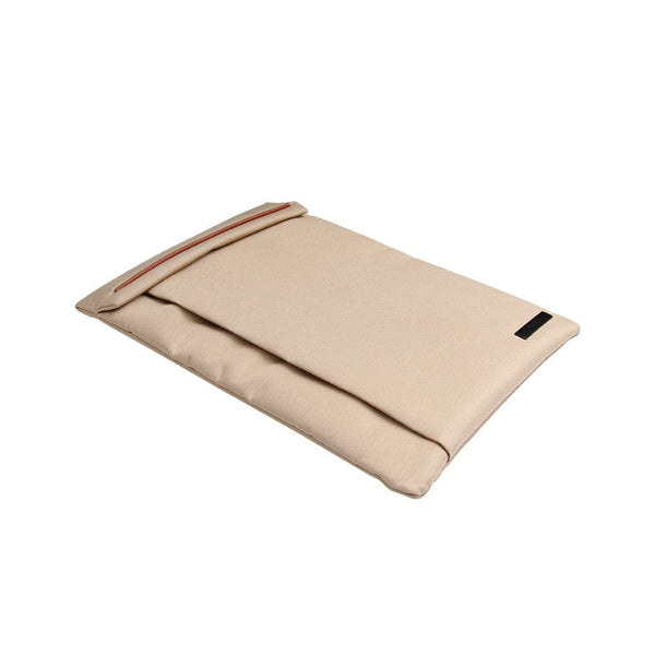"D-Park Thunder Tablet Sleeve for Microsoft Surface Pro 3 & 12"" Tablets - 28"