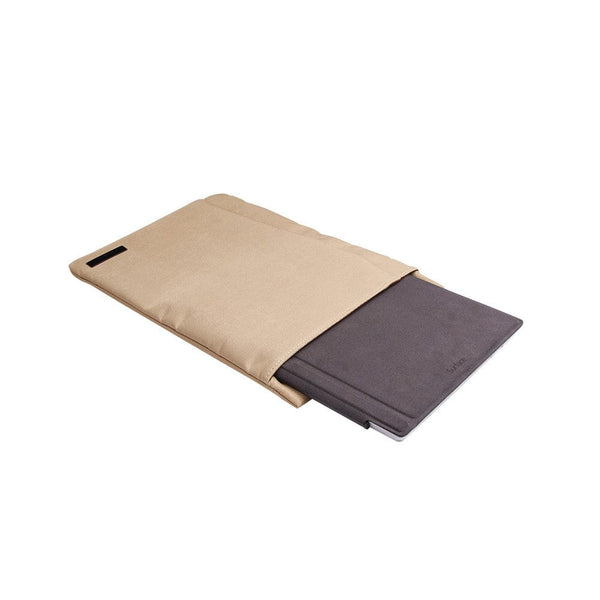 "D-Park Thunder Tablet Sleeve for Microsoft Surface Pro 3 & 12"" Tablets - 29"