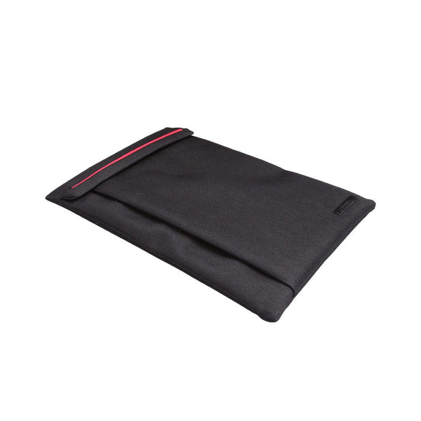 "D-Park Thunder Tablet Sleeve for Microsoft Surface Pro 3 & 12"" Tablets - 6"