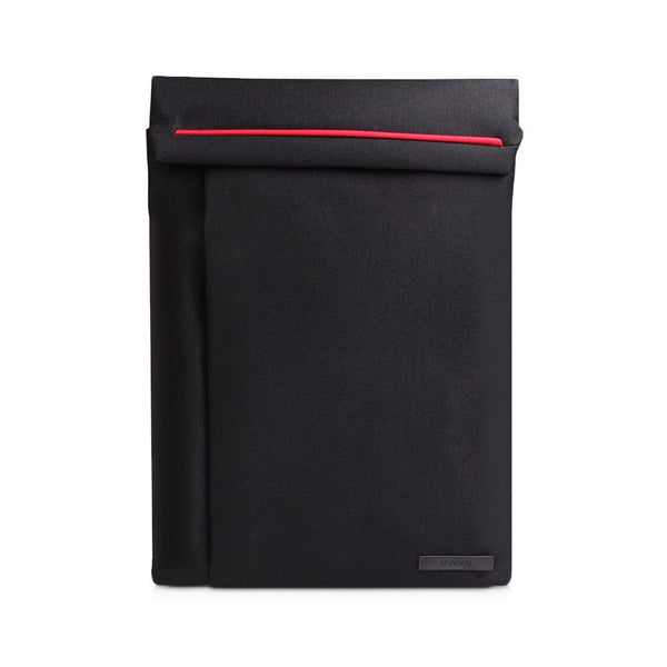 "D-Park Thunder Tablet Sleeve for Microsoft Surface Pro 3 & 12"" Tablets - 2"