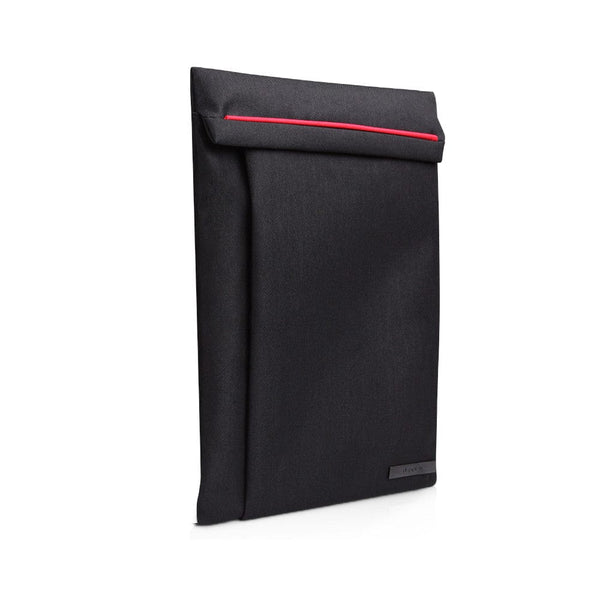 "D-Park Thunder Tablet Sleeve for Microsoft Surface Pro 3 & 12"" Tablets - 3"