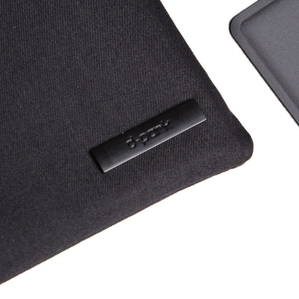 "D-Park Thunder Tablet Sleeve for Microsoft Surface Pro 3 & 12"" Tablets - 13"