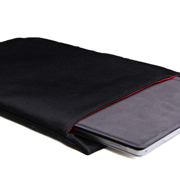 "D-Park Thunder Tablet Sleeve for Microsoft Surface Pro 3 & 12"" Tablets - 10"