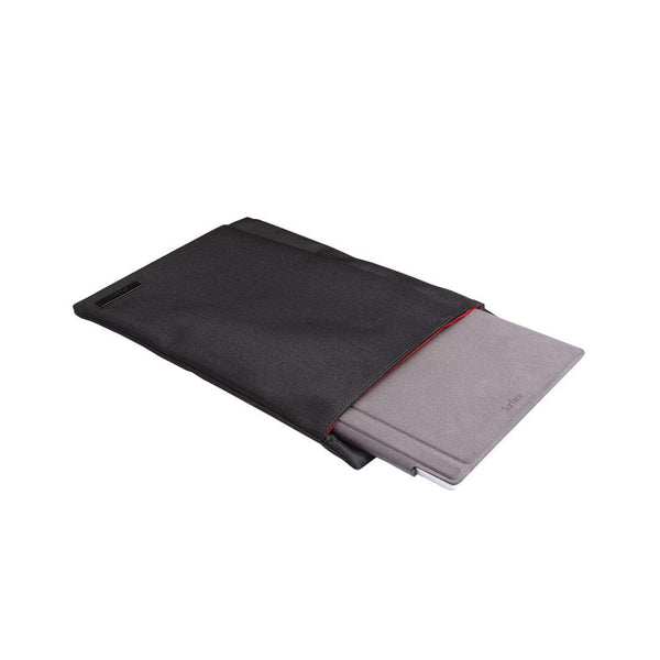 "D-Park Thunder Tablet Sleeve for Microsoft Surface Pro 3 & 12"" Tablets - 8"