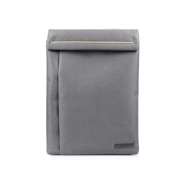"D-Park Thunder Tablet Sleeve for Microsoft Surface Pro 3 & 12"" Tablets - 21"