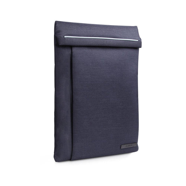 "D-Park Thunder Tablet Sleeve for Microsoft Surface Pro 3 & 12"" Tablets - 4"