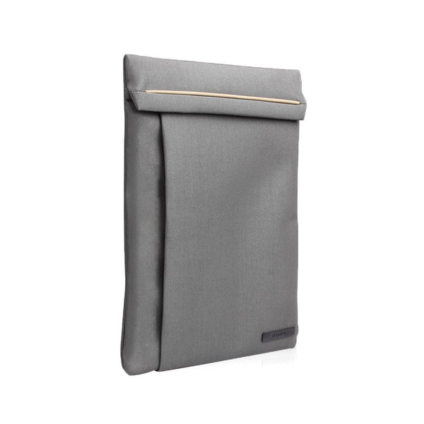"D-Park Thunder Tablet Sleeve for Microsoft Surface Pro 3 & 12"" Tablets - 12"