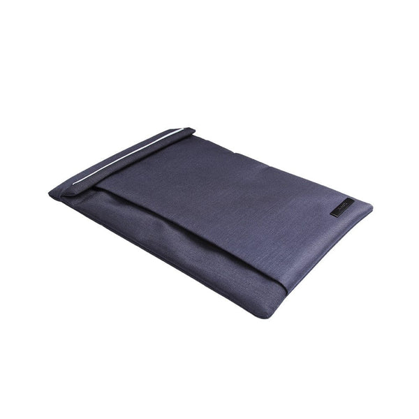 "D-Park Thunder Tablet Sleeve for Microsoft Surface Pro 3 & 12"" Tablets - 15"