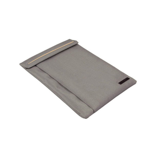 "D-Park Thunder Tablet Sleeve for Microsoft Surface Pro 3 & 12"" Tablets - 23"