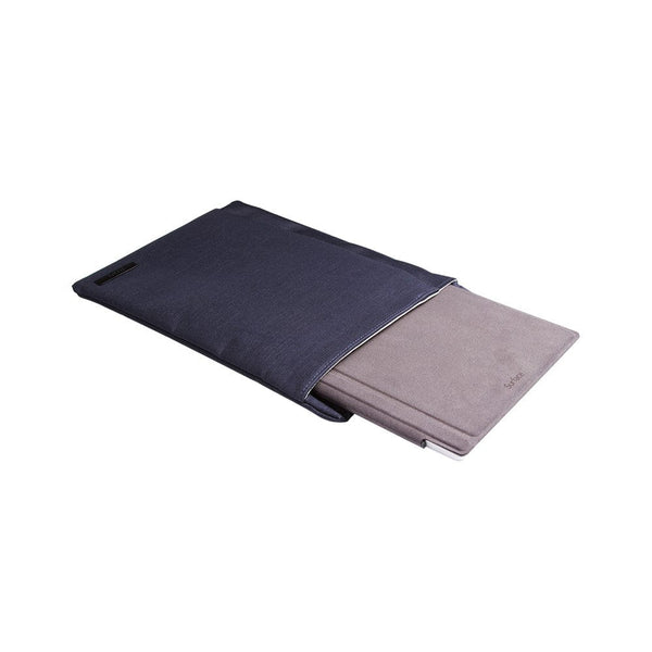 "D-Park Thunder Tablet Sleeve for Microsoft Surface Pro 3 & 12"" Tablets - 16"