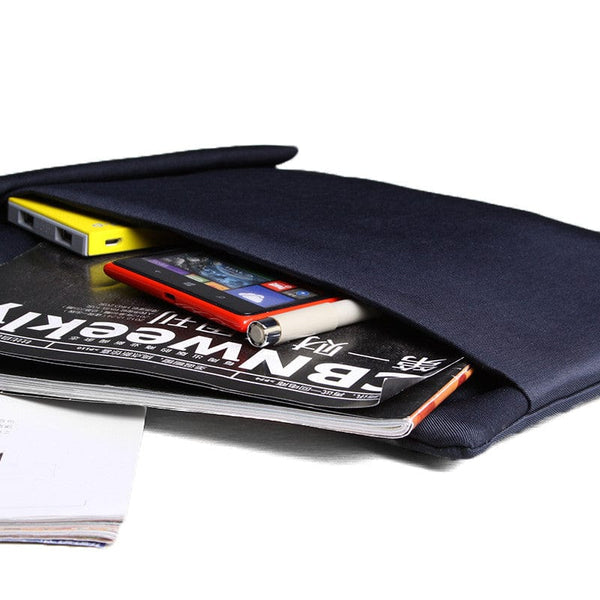 "D-Park Thunder Tablet Sleeve for Microsoft Surface Pro 3 & 12"" Tablets - 19"