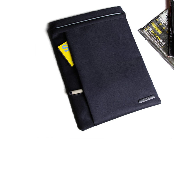 "D-Park Thunder Tablet Sleeve for Microsoft Surface Pro 3 & 12"" Tablets - 17"