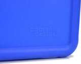 Cooper Bounce Samsung Galaxy Tab Rugged Shell - 65