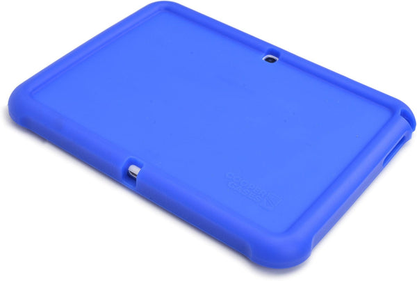 Cooper Bounce Samsung Galaxy Tab Rugged Shell - 63
