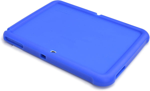 Cooper Bounce Samsung Galaxy Tab Rugged Shell - 62