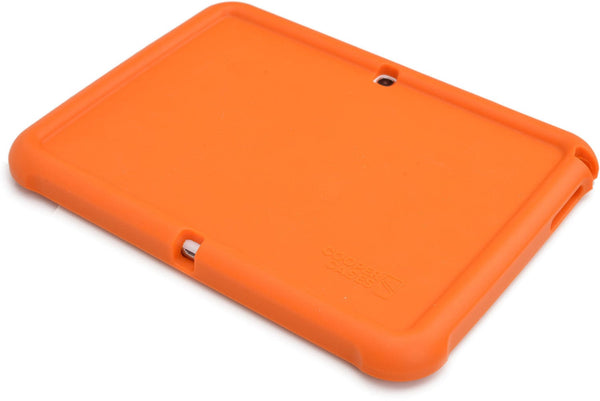 Cooper Bounce Samsung Galaxy Tab Rugged Shell - 47