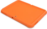 Cooper Bounce Samsung Galaxy Tab Rugged Shell - 48