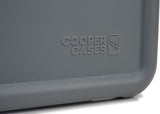 Cooper Bounce Samsung Galaxy Tab Rugged Shell - 55
