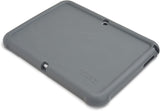 Cooper Bounce Samsung Galaxy Tab Rugged Shell - 53