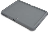 Cooper Bounce Samsung Galaxy Tab Rugged Shell - 52