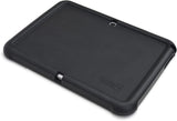 Cooper Bounce Samsung Galaxy Tab Rugged Shell - 67
