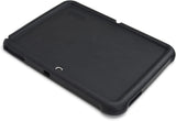 Cooper Bounce Samsung Galaxy Tab Rugged Shell - 68