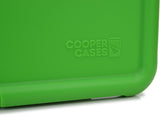 Cooper Bounce Samsung Galaxy Tab Rugged Shell - 60
