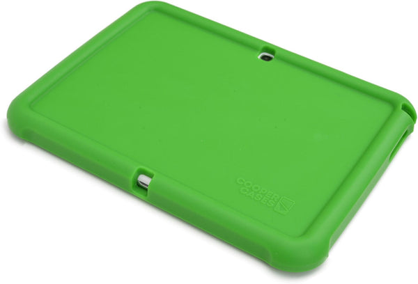 Cooper Bounce Samsung Galaxy Tab Rugged Shell - 58