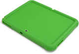 Cooper Bounce Samsung Galaxy Tab Rugged Shell - 57