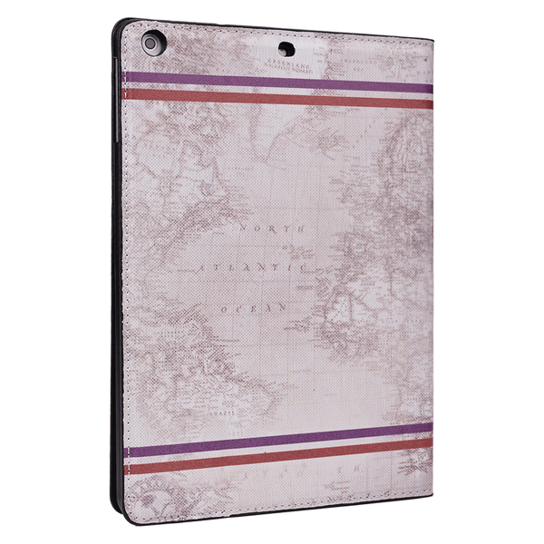 Cooper Vintage Posta Folio Case for Apple iPad - 13