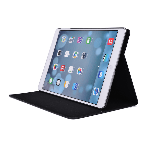Cooper Vintage Posta Folio Case for Apple iPad - 15