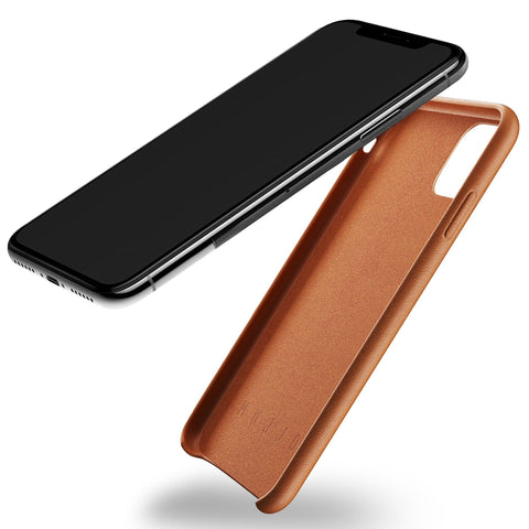 products/Full_leather_case_for_iPhone_11_MAX_-_T2C_website.jpg