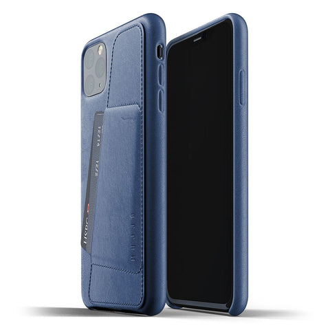 products/Full_leather_wallet_case_for_iPhone_11_MAX_-_BLU_-_T2C_website.jpg