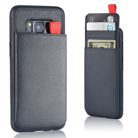 products/MAN007BLK058_rugged_phone_case_with_a_slideout_back_wallet_feature_00.jpg