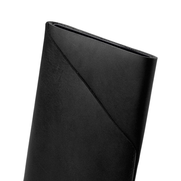 Mujjo Slim Fit Leather Sleeve for Apple iPad Air 1/2 & Mini 1/2/3/4 - 20