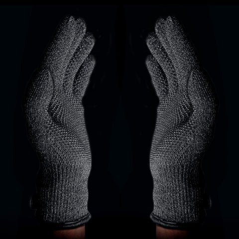 products/MUJ005XXX002_mujjo_knitted_touchscreen_gloves_3.jpg