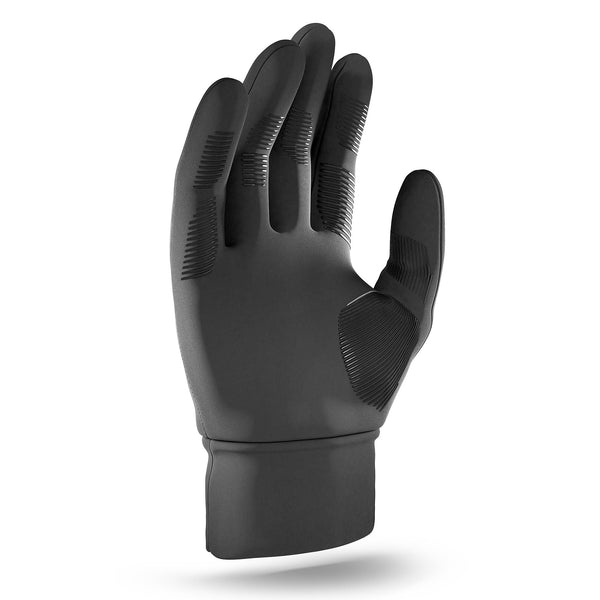Mujjo Insulated Touchscreen Gloves for Winter with 3M Thinsulate