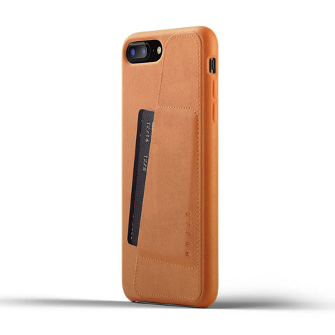 products/MUJ010TAN055_Mujjo_Full_Leather_Wallet_Case_for_iPhone_8-7_Plus_00.jpg
