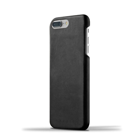 products/MUJ013BLK055_Mujjo_Moulded_Edge_Leather_Case_for_iPhone_8-7_Plus_00.jpg
