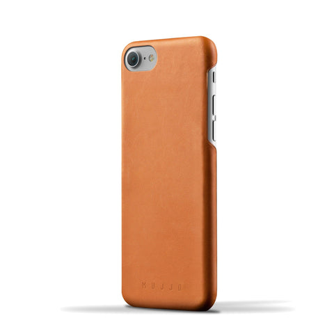 products/MUJ013TAN047_Mujjo_Moulded_Edge_Leather_Case_for_iPhone_8-7_00.jpg