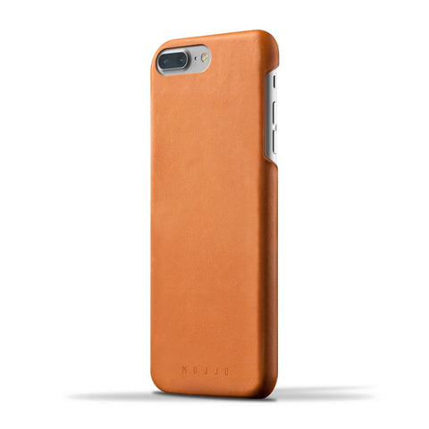 products/MUJ013TAN055_Mujjo_Moulded_Edge_Leather_Case_for_iPhone_8-7_Plus_00.jpg